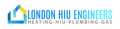 HIU SERVICE AND REPAIR